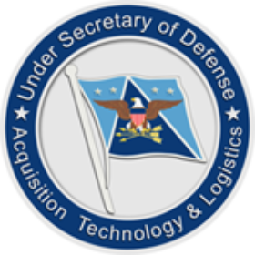 Office of Undersecretary of Defense