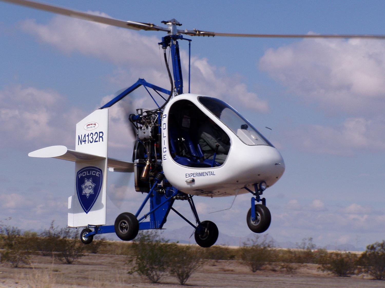 Skyworks Sparrowhawk police aircraft.jpeg