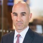 Brett Kaufman, CFO